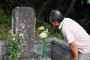 史跡めぐり「仙台真田氏の足跡を...